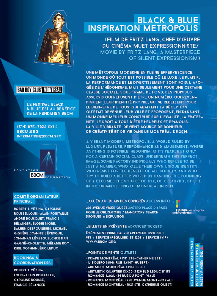 poster-depliant-programmation-3-v2