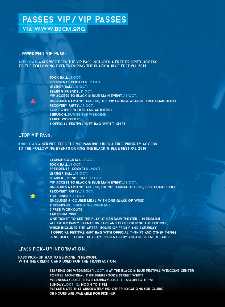 poster-depliant-programmation-4