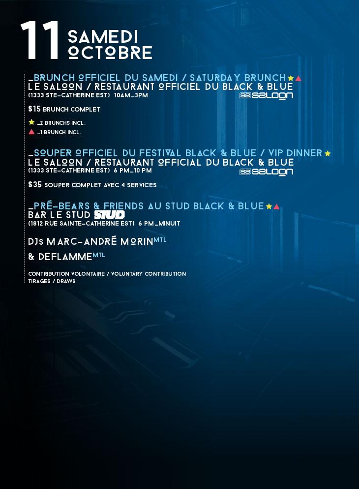 poster-depliant-programmation-9