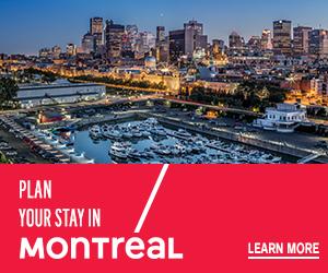tourisme-montreal-300-250_EN