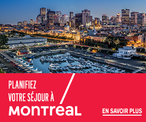 tourisme-montreal-300-250_FR