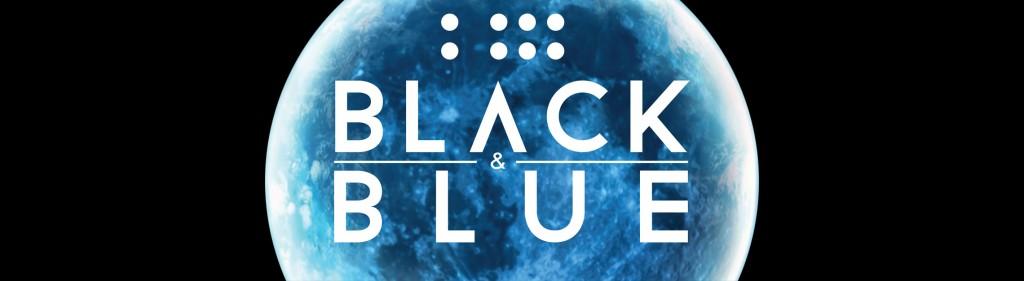 Il y aura un 26e Festival Black & Blue en 2016